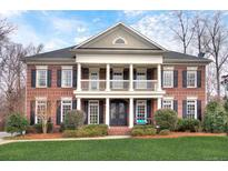 View 26259 Camden Woods Dr Charlotte NC