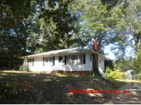 View 319 Breslin St Wadesboro NC