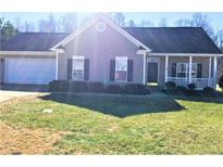 View 132 Whitby Dr Mount Holly NC
