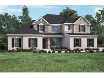 View 16524 Monocacy Blvd Huntersville NC
