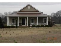 View 4625 Old Monroe Marshville Rd Marshville NC