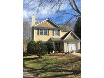 View 8548 Langley Mill Ct Charlotte NC