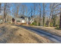 View 2266 Ferncliff Rd Rock Hill SC