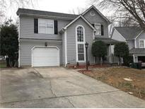 View 8541 Langley Mill Ct Charlotte NC