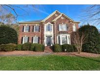 View 12926 Darby Chase Dr Charlotte NC