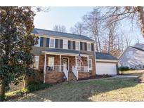 View 7800 Bridle Ct Charlotte NC