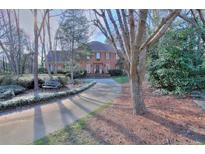 View 108 Gerald Lee Ct Charlotte NC