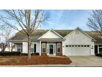 View 8603 Bookwalter Ct Charlotte NC
