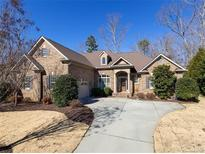 View 4141 Hoffmeister Dr Waxhaw NC