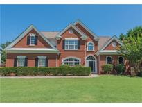 View 6833 Guinevere Dr Charlotte NC