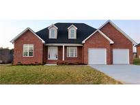 View 2943 Mehling Dr Lincolnton NC