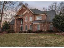View 11319 Stonebriar Dr Charlotte NC
