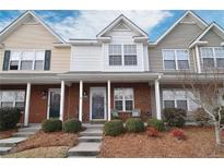 View 1569 Maypine Commons Way Rock Hill SC