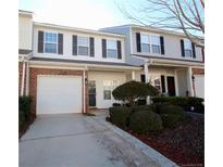 View 909 Little Creek Dr Fort Mill SC
