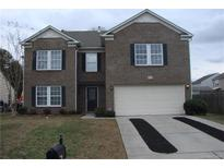 View 12723 Frank Wiley Ln Charlotte NC