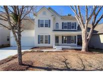 View 5522 Whispering Wind Ln Indian Trail NC