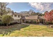 View 5137 Parview Dr Charlotte NC
