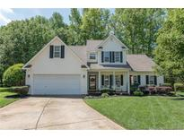 View 6004 Forest Pond Dr Charlotte NC