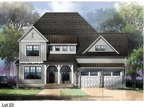 View 16337 Autumn Cove Ln Huntersville NC