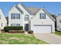 View 4333 Canipe Dr Charlotte NC