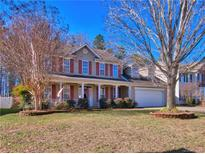 View 6905 Sweetfield Dr Huntersville NC