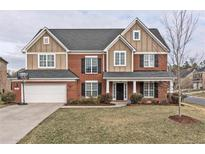 View 8400 Channel Way Waxhaw NC