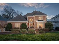 View 11038 Pound Hill Ln Charlotte NC