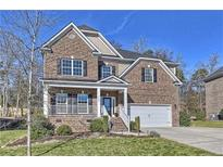 View 3002 Bridle Brook Way Charlotte NC