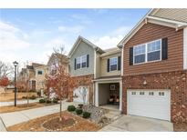 View 7032 Woodsbay Ln # 80 Rock Hill SC