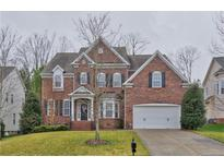 View 732 Desert Willow Ct Concord NC