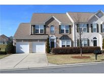 View 1472 Burrell Ave # 374 Concord NC