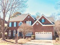 View 16719 Hampton Crossing Dr Huntersville NC