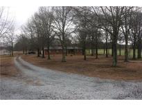 View 4000 Love Mill Rd Monroe NC
