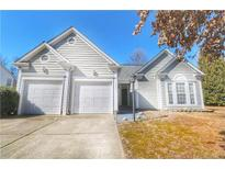View 11935 Mourning Dove Ln Charlotte NC