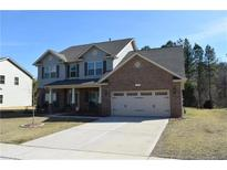 View 116 Taylors Creek St Mount Holly NC
