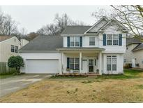 View 2828 Huckleberry Hill Dr Fort Mill SC