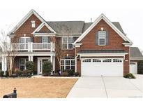 View 2409 Creek Manor Dr Waxhaw NC