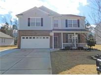 View 6513 Blackwood Ln Waxhaw NC