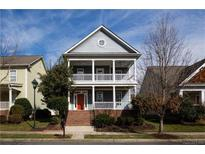 View 17530 Invermere Ave Huntersville NC