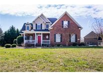View 1509 Clay Hills Dr Rock Hill SC