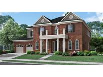 View 2051 Masons Bend Dr Fort Mill SC
