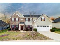 View 5020 Clover Hill Rd Indian Trail NC