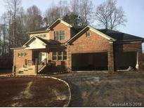 View 2124 Londonderry Dr Gastonia NC