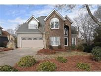 View 525 Cranborne Chase None Fort Mill SC