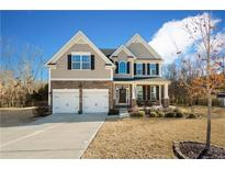 View 473 Sheltered Cove Ct Fort Mill SC