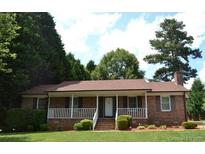 View 1854 Amherst Ct Rock Hill SC