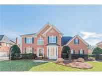 View 13211 Darby Chase Dr Charlotte NC