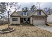 View 10248 Withers Rd Charlotte NC