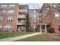 View 3230 Margellina Dr # 2210 Charlotte NC