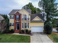 View 15325 Wedgewood Commons Dr Charlotte NC